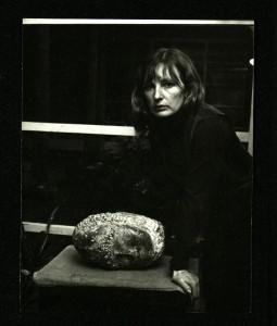 Gerda Fromel