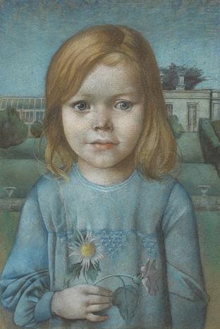 Liv Hempel, 1939